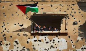 palestina.resiste